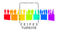 CEIPES – Turkiye