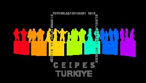 CEIPES TURKIYE
