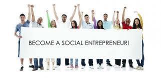 social_entrepreneurship